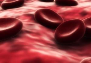 Malattie-rare-allarme-in-Italia-oltre-700-mila-gli-italiani-colpiti