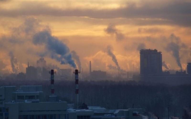 Cnr-Pisa-le-patologie-raddoppiate-dal-1985-per-lo-smog