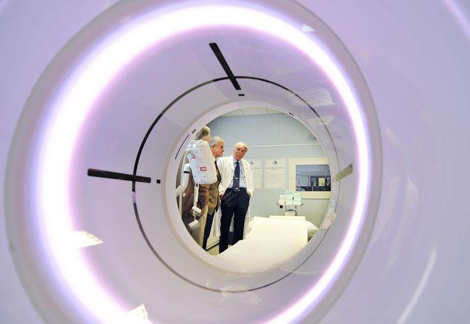 Torino, ecco la Super Tac riduce radiazioni del 90 per cento e studia le mummie