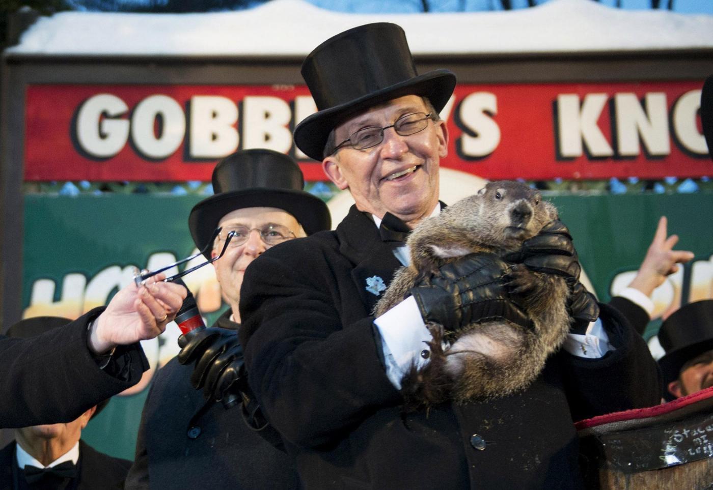 Per-la-marmotta-Phil-l-inverno-negli-Usa-sta-per-finire