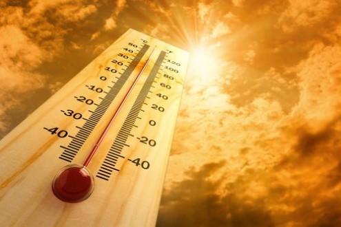 Nasa-Gennaio-2016-è-stato-in-assoluto-il-più-caldo-di-sempre
