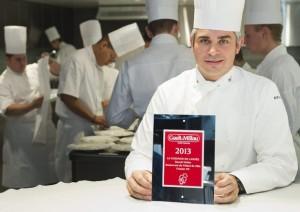 Benoit-Violier-si-è-suicidato-con-un-colpo-di-fucile-lo-chef-migliore-al-mondo