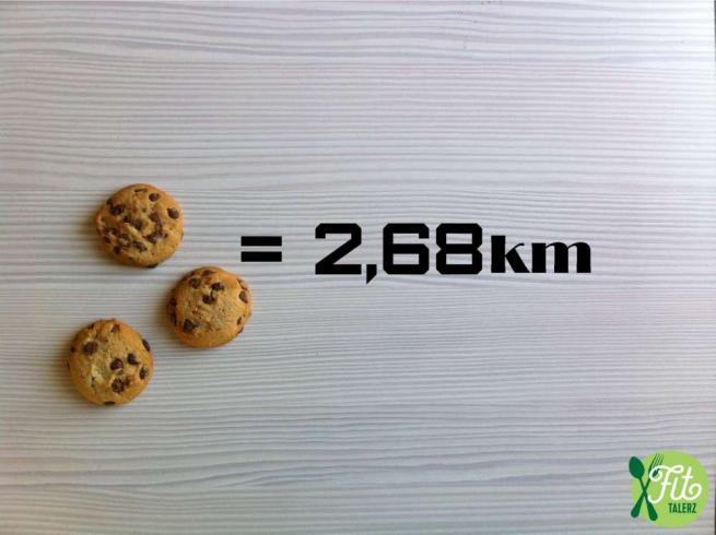 Birra-patatine-e-nutella-ecco-i-chilometri-da-correre-per-bruciare-le-calorie