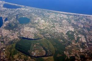 Eruzione-vulcanica-ecco-dove-andrà-la-popolazione-Campi-Flegrei