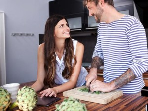 San-Valentino-nel-menù-ecco-i-cibi-afrodisiaci-consigliati