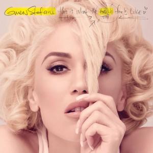 Gwen-Stefani-la-sexy-cantante-dice-no-a-un-ritorno-con-i-No-Doubt