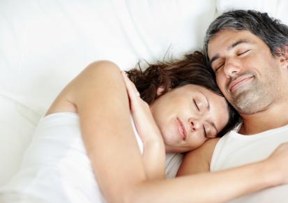 Infertilità maschile in aumento, ecco i 5 consigli per la prevenzione
