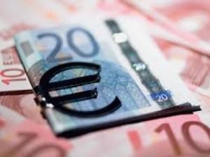 Istat-le-imprese-italiane-sono-in-sofferenza-ripresa-per-le-famiglie
