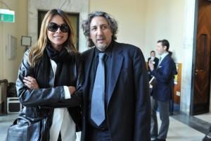 Lucio-Presta-marito-di-Paola-Perego-candidato-sindaco-Pd-a-Cosenza