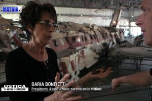 Ustica-a-Matrix-il-documentario-choc-sul-missile-francese