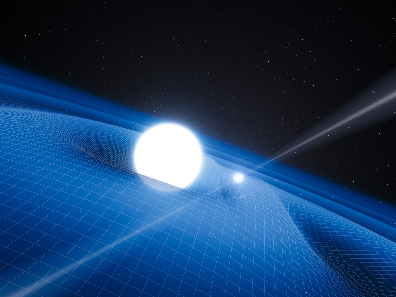 Onde-gravitazionali-la-sensazionale-scoperta-sarà-annunciata-l-11-febbraio