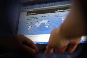Polizia-Postale-attenzione-alla-catena-di-Sant-Antonio-sfida-mamme-che-gira-su-Facebook