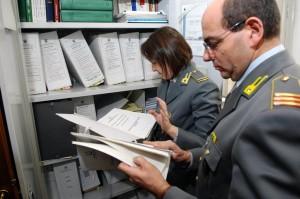 Truffa-fondi-comunitari-per-la-disoccupazione-scoperti-1.079-furbetti