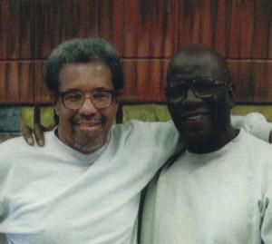 Usa-dopo-43-anni-in-isolamento-è-stato-scarcerato-Albert-Woodfox-ex-pantera-Nera