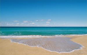 Usa-livello-degli-oceani-entro-il-2100-si-innalzerà-di-1,3-metri