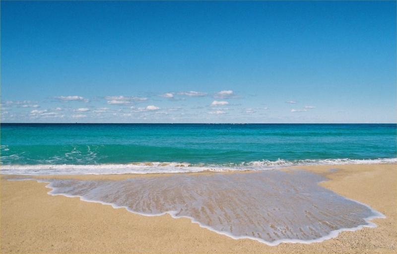 Usa, livello degli oceani entro il 2100 si innalzerà di 1,3 metri