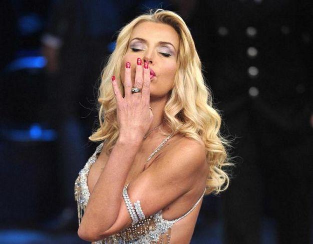 Paola Caruso contro Alessia Macari, al GF VIP è guerra