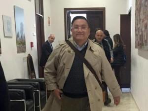 Il-miliardario-Zheng-a-marzo-tornerà-a-Bari-per-l-acquisto-del-club-biancorosso