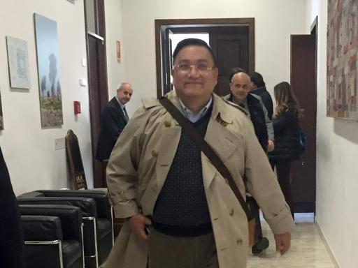 Il miliardario Zheng a marzo tornerà a Bari per l'acquisto del club biancorosso