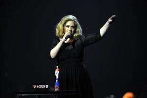 Adele-contro-Donald-Trump-non-devi-usare-le-mie-canzoni