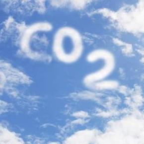 L'anidride carbonica tra pochi anni sarà trasformata in carburante pulito