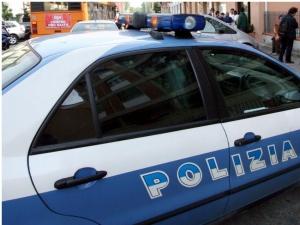 Vibo Valentia, arrestati due romeni avevano torturato, picchiato e fatto annegare un pensionato