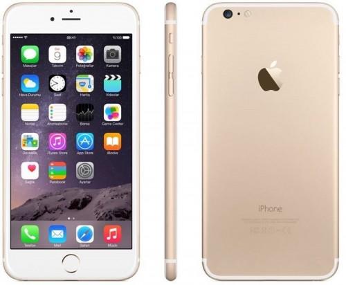 Nuova truffa iPhone arriva un messaggio falso da Apple
