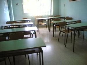 Roccaraso-choc-studente-si-dondola-sulla-sedia-cade-e-muore-in-aula