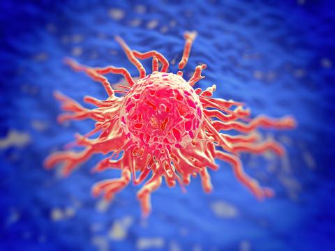 Diabete eccezionale trapianto di cellule a Milano a uomo di 41 anni