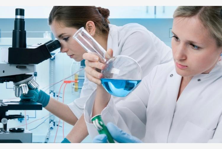 Leucemia-una-nuova-rivoluzionaria-terapia-è-stata-scoperta-in-Italia