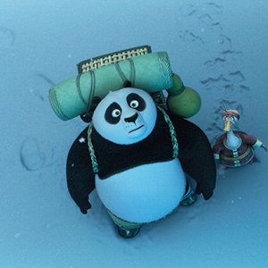 Perugia, il film Kung Fu Panda è Gender, tre genitori rifiutamo la visione ai figli