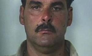 Bari-arrestato-Savino-Parisi-il-boss-dei-boss-è-tornato-in-carcere