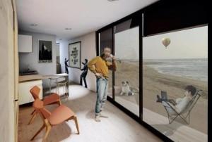 BiosPHera-2.0-ecco-la-casa-del-futuro-autonoma-energeticamente