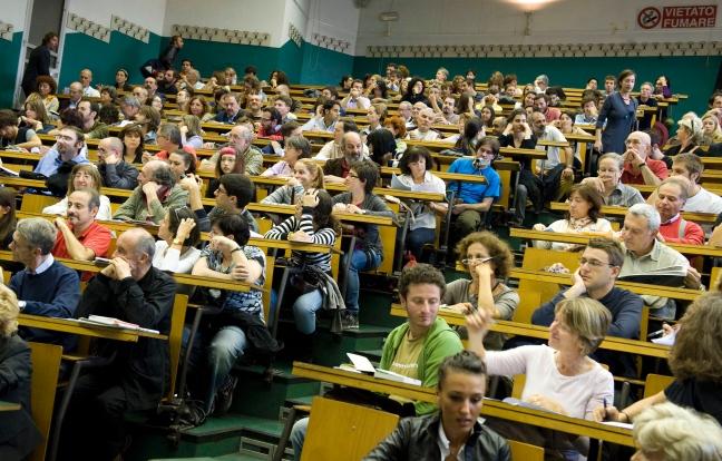 Borse di studio studenti universitari ecco le nuove più alte soglie Isee e Ispe