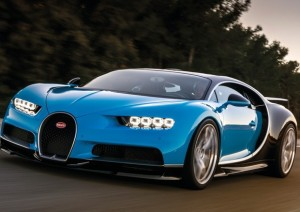 Bugatti-Chiron-debutta-a-Ginevra-l-auto-da-420-kmh-ad-un-costo-di-2-4-milioni-di-euro