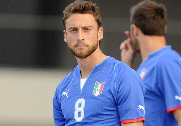 Claudio-Marchisio-attacca-la-Rai-telecronaca-fatta-non-vedente-la-reazione-dell-Usigrai