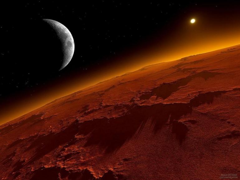 ExoMars-ha-iniziato-il-suo-viaggio-l-obiettivo-è-colonizzare-Marte