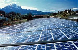 Fotovoltaico-ecco-l-impianto-portatile-che-si-srotola- come-un-tappeto