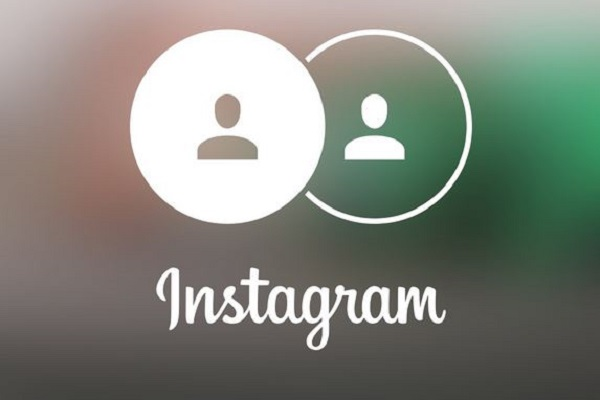 Instagram, utenti in rivolta e raccolgono le firme contro la nuova timeline