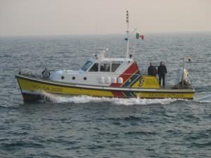 Lago-di-Garda-muore-sub-di-55-anni-il-corpo-ritrovato-a-80-m-di-profondità
