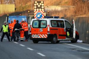 Modena-giovane-donna-rincorre-il-cane-in-tangenziale-e-viene-travolta-da-un-auto