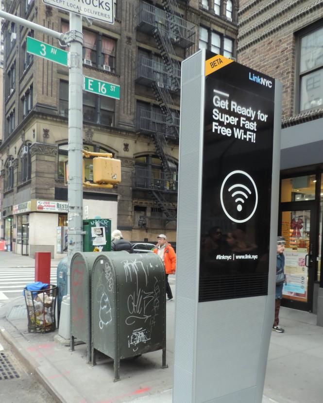 New-York-Wif-è-gratuito-per-tutti-il-sindaco-De-Blasio-ha-mantenuto-la-promessa