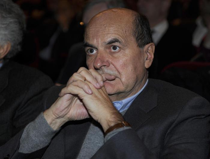Pier-Luigi-Bersani-su-Renzi-sta-governando-con-i-miei-voti