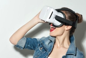 Pornohub-lancia-i-video-gratis-in-realtà-virtuale-in-3D
