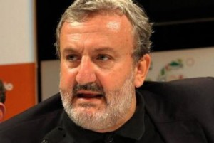 Puglia-approvato-il-piano-di-riordino-ospedaliero-riconvertiti-8-ospedali