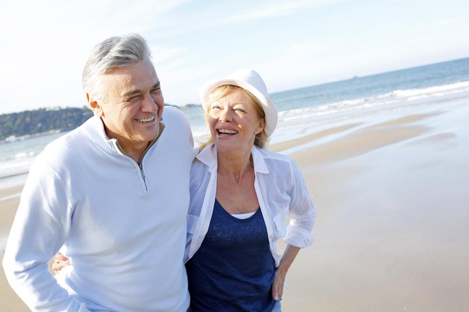 Salute, il sesso agli over 50 anni aumenta le capacità decisionali e la memoria