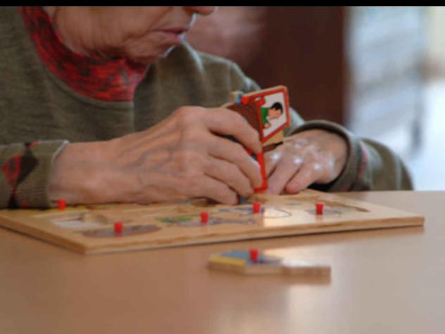 Settimana-mondiale-del-cervello-Alzheimer-al-via-i-controlli-preventivi