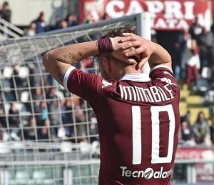 Torino-Ciro-Immobile-fermo-per-un-mese-per-lesione-muscolare