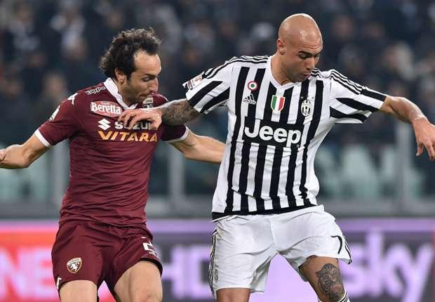 Torino-Juventus-a-fuoco-storico-bar-ritrovo-della-tifoseria-granata