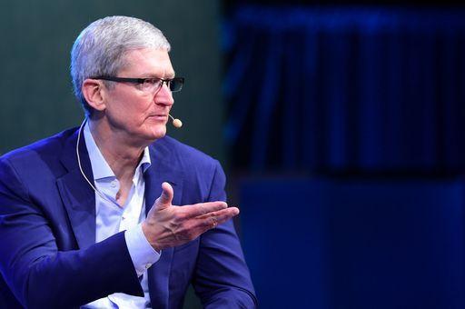 Apple-vs-FBI-a-rischio-la-privacy-di-moltissime-persone